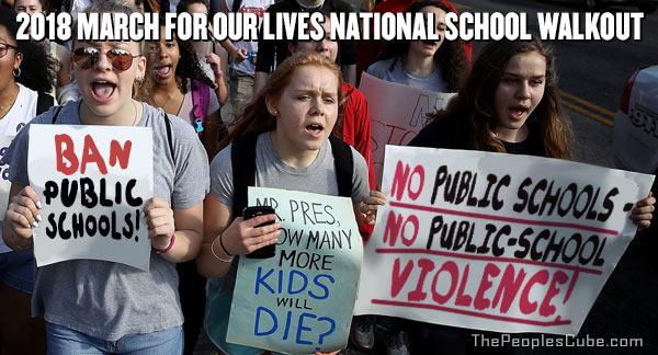 No_Public_Schools_Rally.jpg