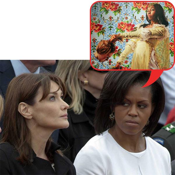 Obama_Portrait_Michelle_Daydream.jpg