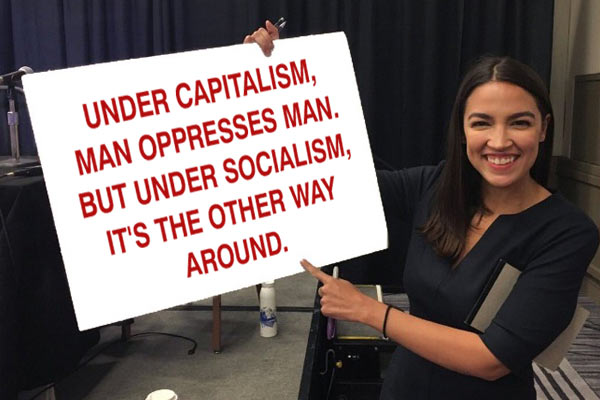Ocasio_Cortez_Blank_Sign_Way_Around.jpg