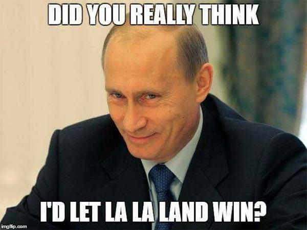 Oscars_Putin_lalaland.jpg