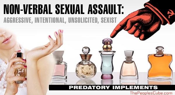 Perfume_Sexual_Assault_Fnger.jpg