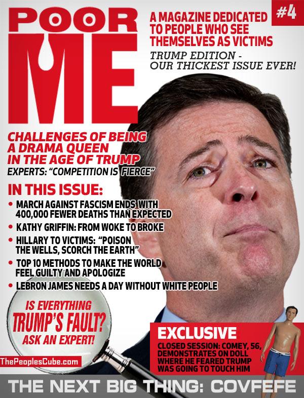 Poor_Me_Magazine_Issue_4_Comey.jpg