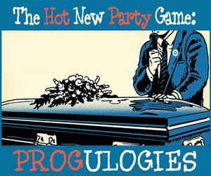 PROGULOGIES