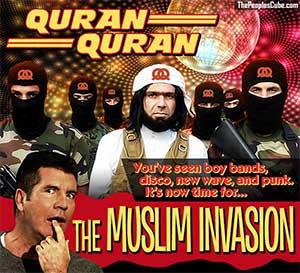 Quran-Quran