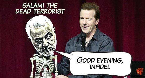 Soleimani_Dead_Terrorist.jpg