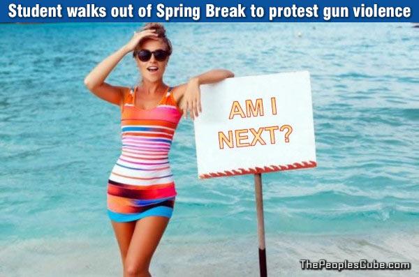 Spring_Break_Gun_Violence.jpg