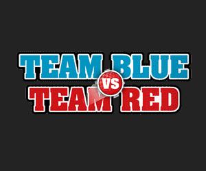 Red Team/Blue Team