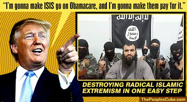 Trump_ISIS_Obamacare.jpg