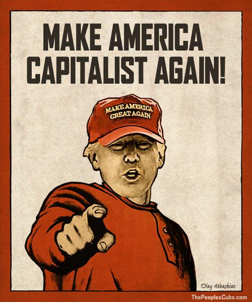 Trump_Poster_Capitalist_Again.jpg