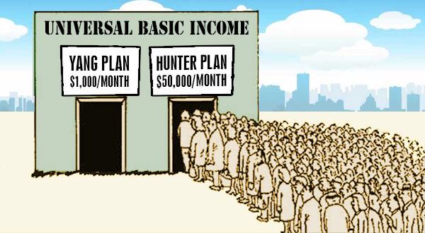 Universal_Basic_Income_Socialism.jpg