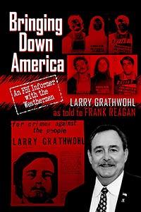Bringing Down America book cover
