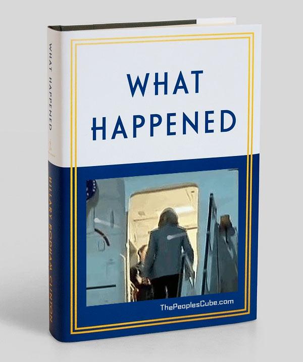 What_Happened_Golf_Ball_Hillary.jpg