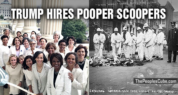 White_Dresses_Democrats_Trump_Speech.jpg