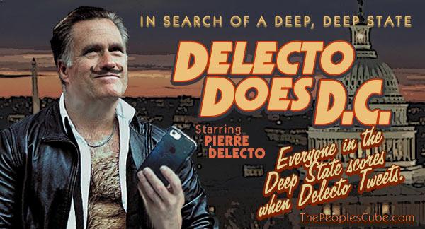 romney_Delecto_Does_DC.jpg