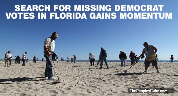 search_missing_democrat_votes_florida.jp