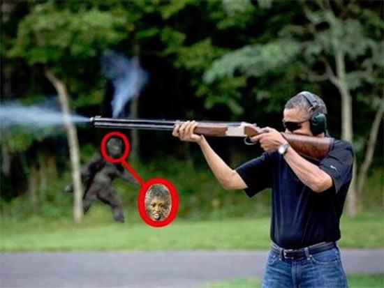 Obama_Skeet_14.jpg
