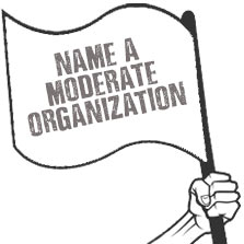 Moderate Group