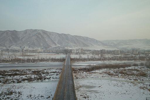 Tumen_River_Bridge.jpg