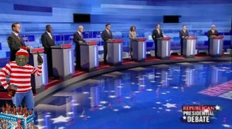 Republican-Debate-August-11-2011-300x168.jpg