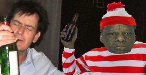 Charlie-Sheen_drunk_rehab.jpg