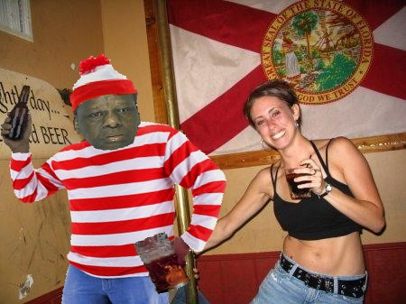 2626172930_casey_anthony_43172785693-43172874602_xlarge.jpeg