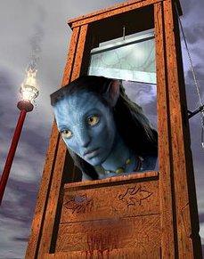 guillotine net.jpg