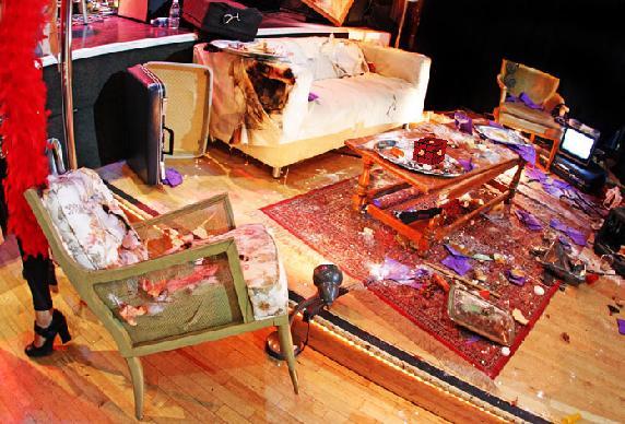trashed room.jpg