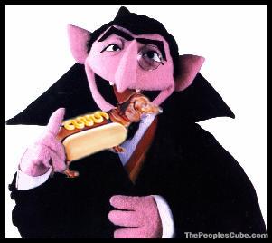 vampire-eating-hot-dog.png