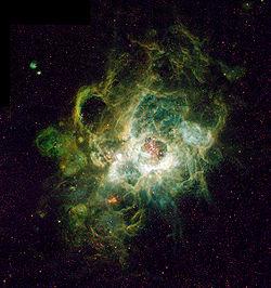 gas-nebulae.jpg