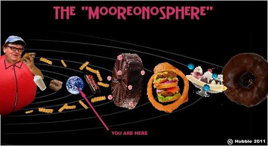 MICHAELMOOREmoronosphere.jpg