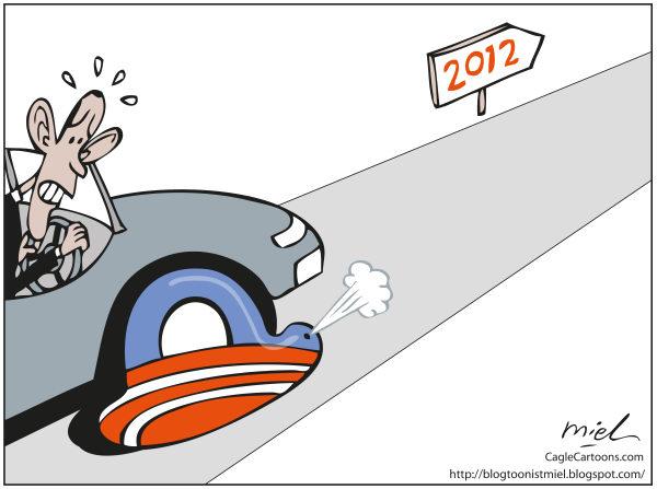 obama-reelection.jpg