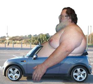 human-fat-to-power-car.jpg