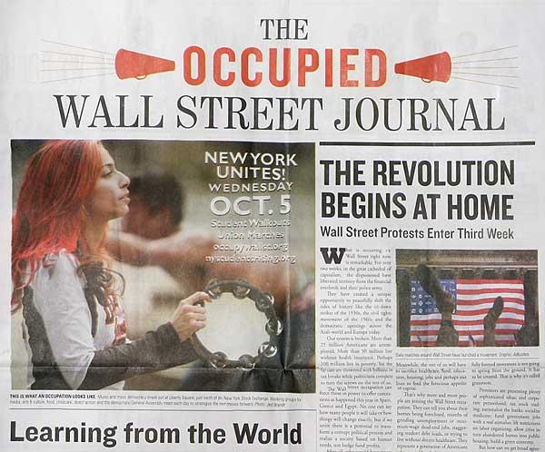 Occupy_WSJ.jpg