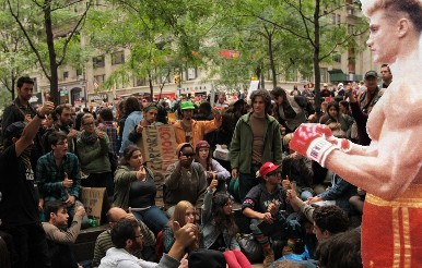 occupy-wall-street-18.jpg