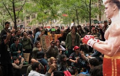 occupy-wall-street-18.jpg