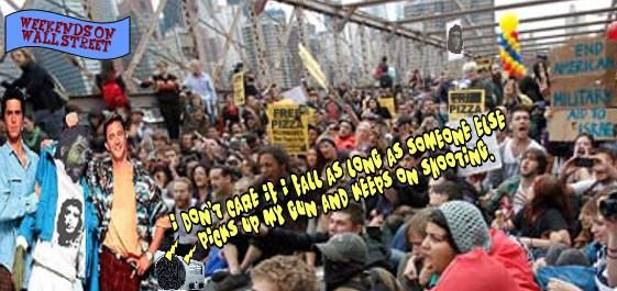 Occupy-Wall-Street-007.jpg