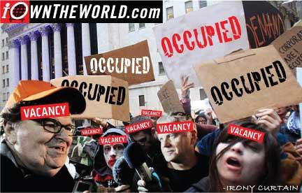 Occupied_Vacant_WallStreet_.jpg