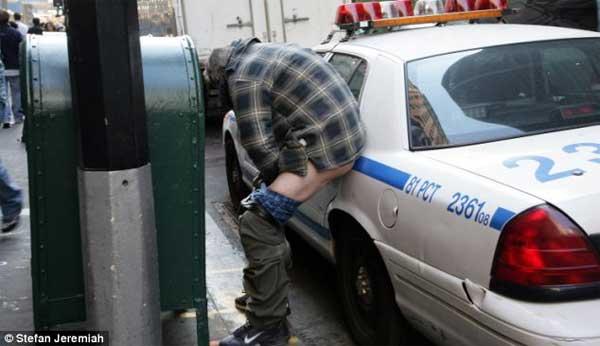 Occupy_WallStreet_Police_Ca.jpg