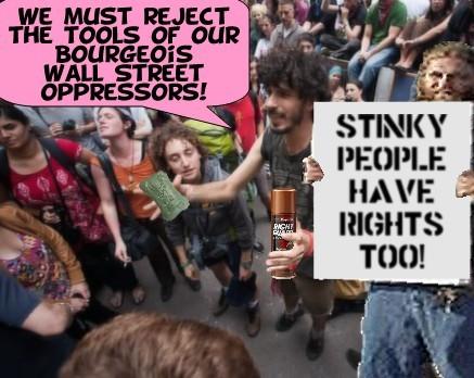 Copy of anti-wall-street-moonbats.jpg