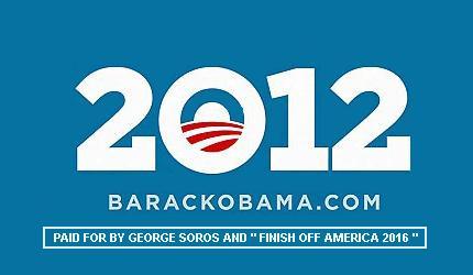 Obama soros 2012.jpg
