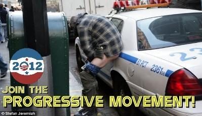 progressivemovement2012.jpg