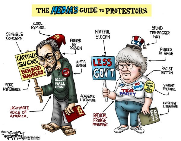 OWS_TeaParty.jpg