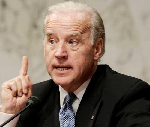 Joe_Biden_25.jpg