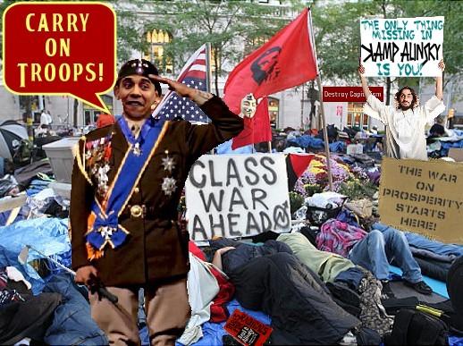 Copy of occupywallstreetwarronprosperityobama.jpg