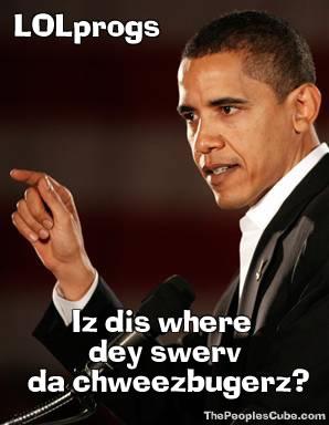 Obama-Cweezburgerz.jpg