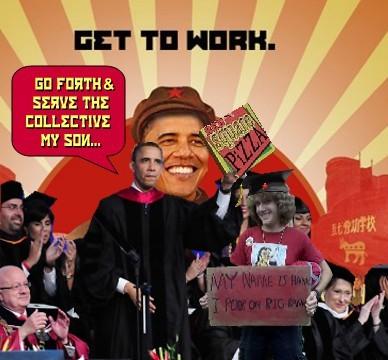 cult_of_obama_sm.jpg