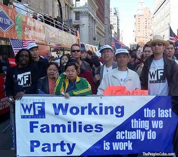 Working_Families_Party_Last.jpg