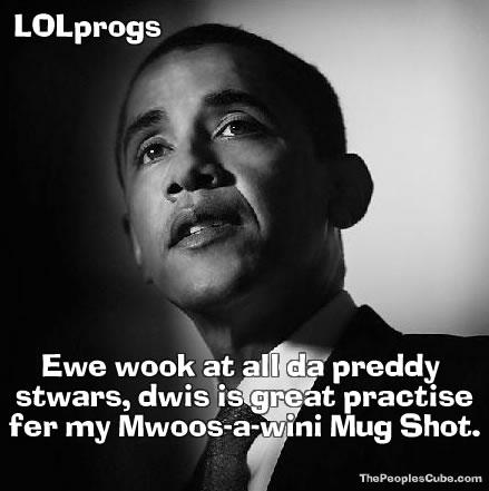 Obama-Mwoose-a-wini.jpg