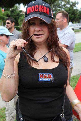 OWS_KGB.jpg