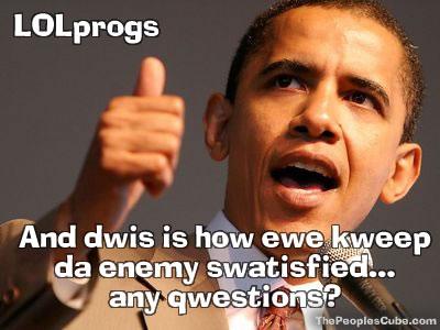 Obama-Swatisfied.jpg